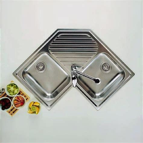 cheap stainless steel sinks commercial stainless steel sinks 12 models