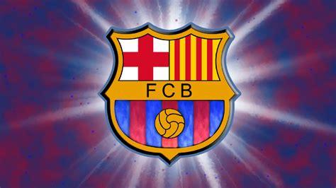 imagenes del barcelona club barcelona zannas cole