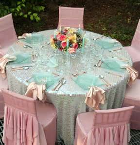Pin by exclusively weddings on wedding reception tablescapes pinter