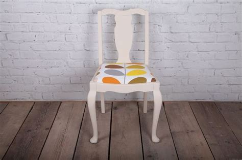 Orla Kiely Chair by The 217 Best Images About Orla Kiely Upcycled On