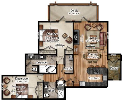 nehemiah creek floor plans 11 nehemiah creek floor plans nehemiah