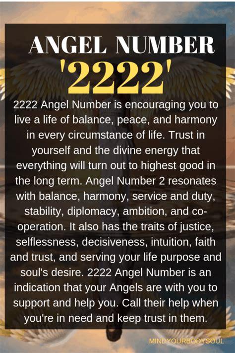 angel number positive energies  manifesting