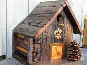 bob reed made bird houses for sale about me