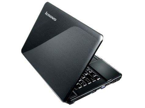 Hardisk Laptop Lenovo G460 lenovo g460 59 052001 ram 2gb laptop notebook price in india reviews specifications