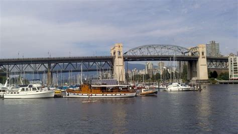 boat shows near me this weekend granville island wooden boat festival being tazim