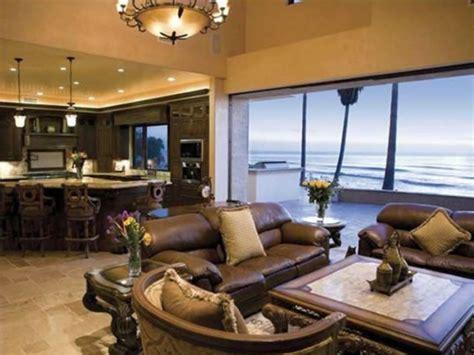living room la jolla das wohnzimmer attraktiv einrichten 70 originelle