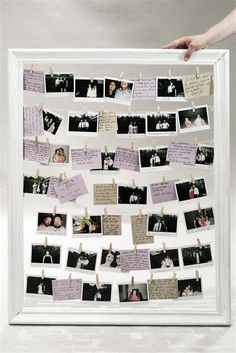 130 besten diy ideen bilder auf basteln mit die besten 17 ideen zu fotogeschenke auf foto