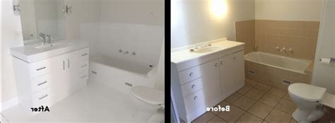 bathtub respray bathroom renovations gold coast made easy with bathroom