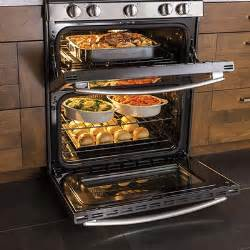 ranges stoves gas electric the home depot