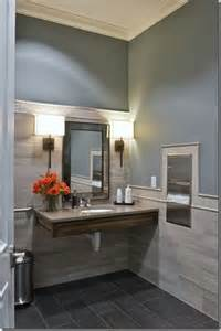 office bathroom decorating ideas 25 best ideas about office bathroom on