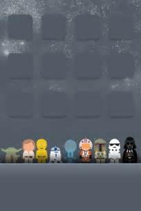 Tattoo Idea For Child 25 Best Ideas About Star Wars Wallpaper On Pinterest Star Wars Wallpaper Iphone Star Wars