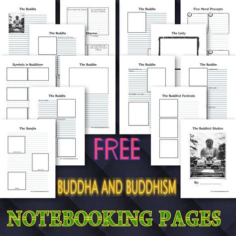 free siddhartha cliparts free clip free