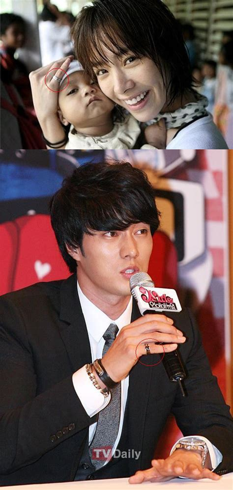 so ji sub getting married so ji sub and han ji min are getting married popseoul