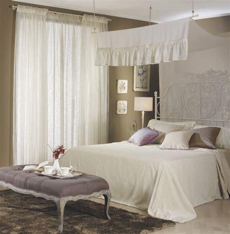tende per hotel gualtieri tendaggi tende per alberghi