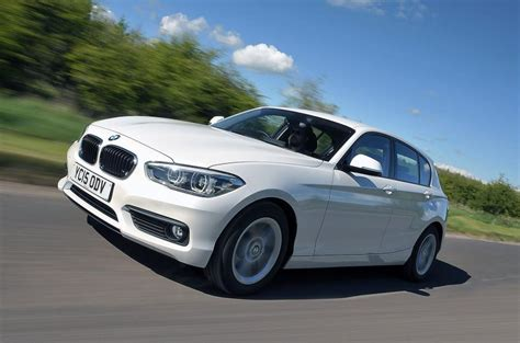 Bmw 1 Series Selling Price by Bmw 1 Series Review 2018 Autocar