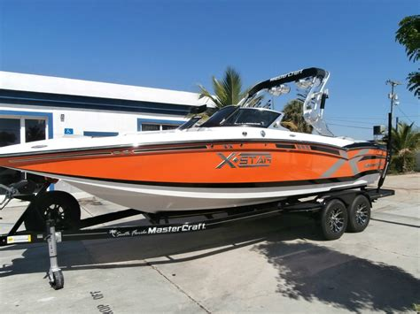 damaged mastercraft boats for sale mastercraft x star saltwater series 2014 for sale for