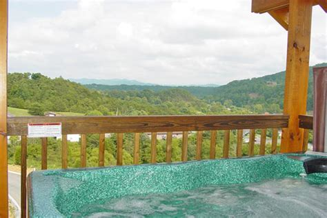 Cheap Cabins In Pigeon Forge 100 by Cheap Gatlinburg Vacation Cabins From 99 For 2 Nights
