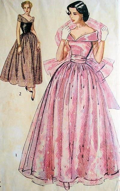 1940s formal dresses prom dresses cocktail dresses history 1940s formal dresses prom dresses cocktail dresses history