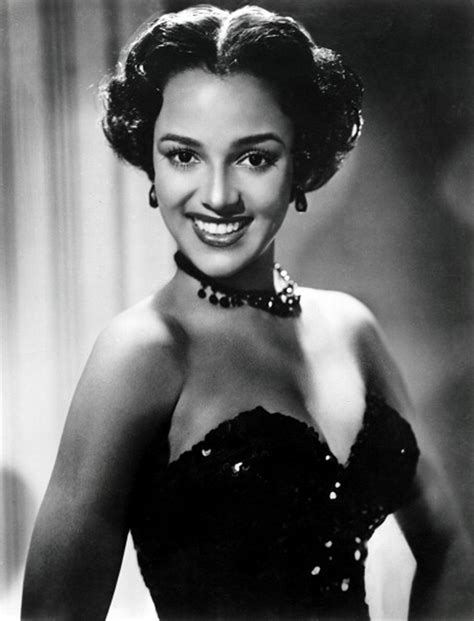 african american female movie stars movie stars who have never won an oscar part 2 richard