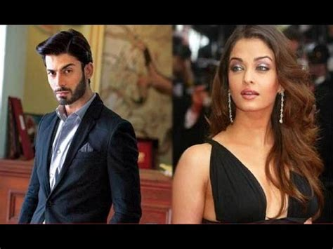 latest bollywood movies 2015 list bollymoviereviewz aishwarya rai romance fawad khan in quot ae dil hai mushkil