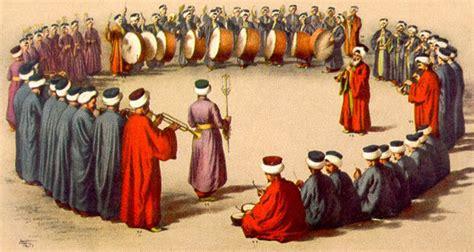 ottoman military band ottoman military marching band daily sabah