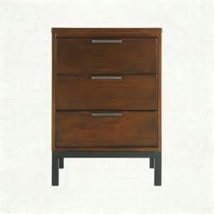 bedroom furniture gt bedside tables gt palmer nightstand bedroom furniture gt beds and headboards