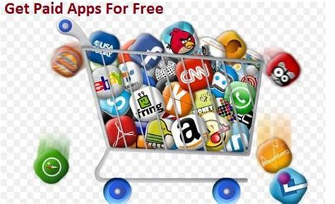 paid apps for free android how to paid apps for free on android