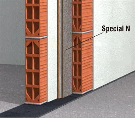isolante acustico soffitto pannello per isolamento acustico parete e soffitto special