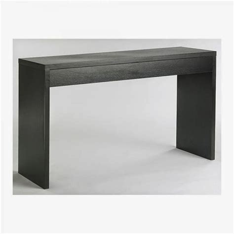 sofa table behind couch pictures of sofa tables behind couches 28 images