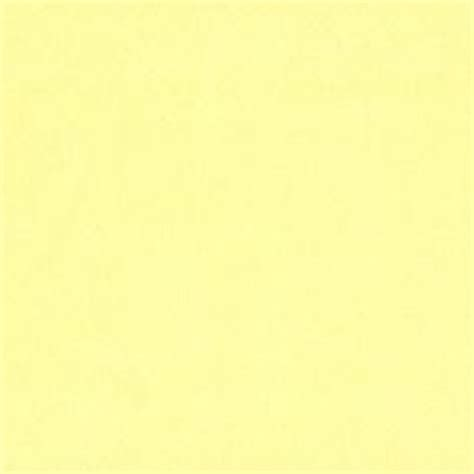 light yellow color pinterest the world s catalog of ideas