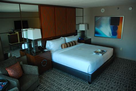 mgm grand room review mgm grand king las vegas pommie travels