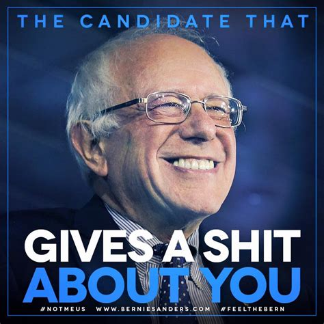 Bernie Sanders Memes - the 17 dankest bernie sanders memes on the internet steve aoki