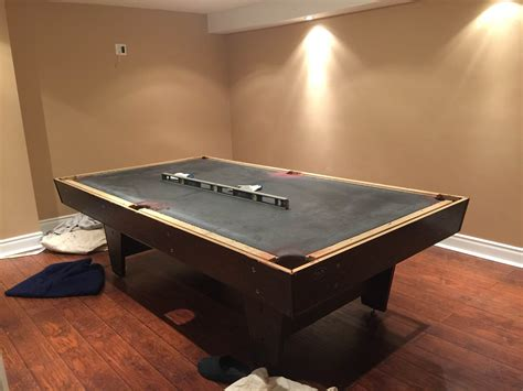 Pool Table Moving by Moving Services Movers Services