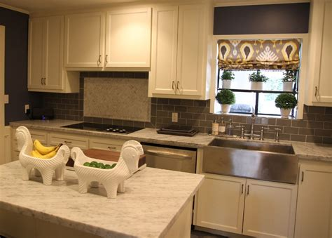 Rectangular Kitchen Ideas White Rectangular Kitchens Cool Rectangle Kitchen