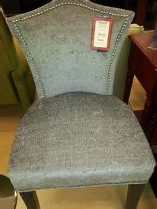 Cynthia Rowley Chairs by Cynthia Rowley Chair Front Houses