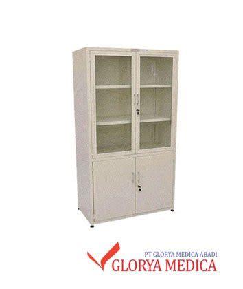 Lemari Obat harga lemari obat jual lemari obat medicine cabinets