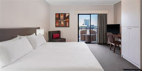 appartments perth adina serviced apartments perth barrack plaza tfe