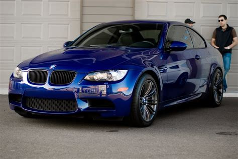 bmw midnight blue metallic paint code cost of a new paint acurazine acura
