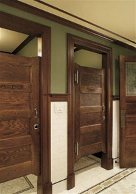 bathroom stall door 12 best images about commercial bathroom on pinterest