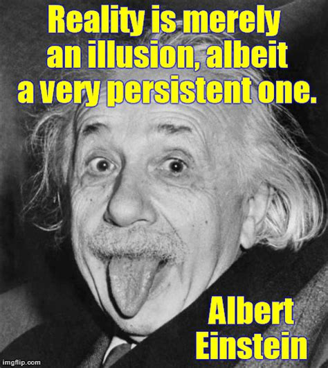 albert einstein biography mp3 rlm news show podcast blog october 30 2013 real
