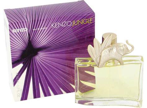Parfum Kenzo Leopard kenzo jungle elephant perfume for by kenzo