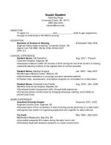 cooking helper resume