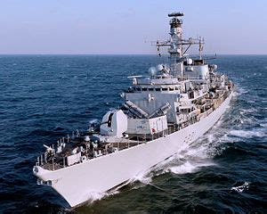 ark boat differences hms argyll f231 wikipedia
