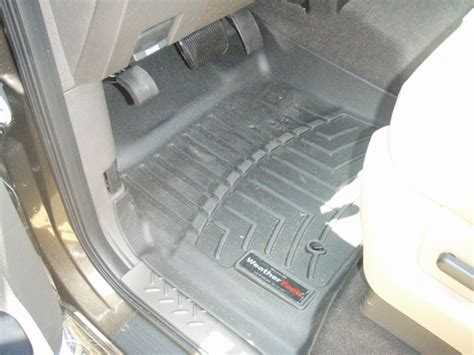 top 28 weathertech floor mats jacksonville fl marideck vinyl floor covering furniture