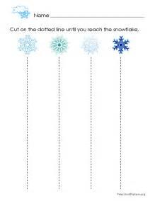 scissor skills printables preschool worksheets