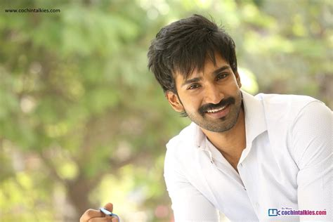 actor aadhi movie list tamil malupu actor aadhi pinisetty photos 52969 filmilive