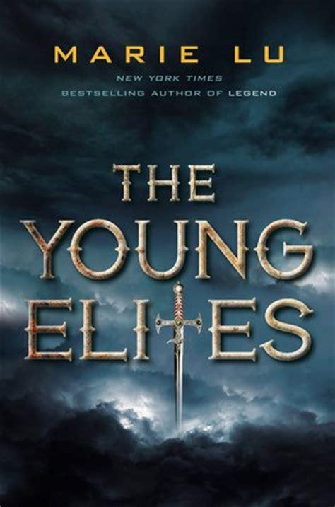 The Society A Elites Novel Lu s review of the elites