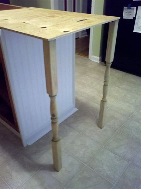 kitchen island bases hometalk old base cabinets repurposed to kitchen island