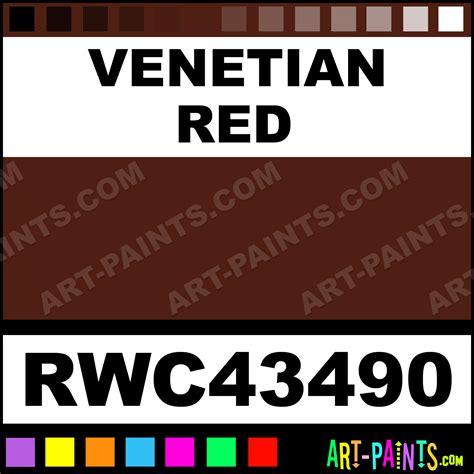 Rustoleum Kona Brown Spray Paint - venetian red artists watercolor paints rwc43490 venetian red paint venetian red color