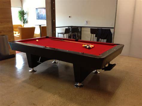 las vegas pool table service billiards las
